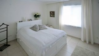 Appartements Olive City, Photo Interieur-14