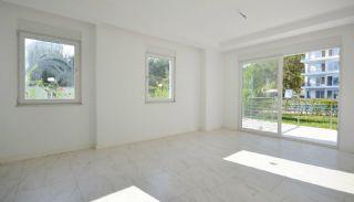 Koru Apartments, Interior Photos-1
