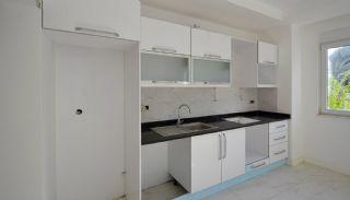 Koru Apartments, Interior Photos-3
