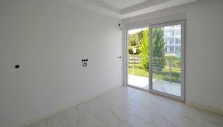 Koru Apartments, Interior Photos-4