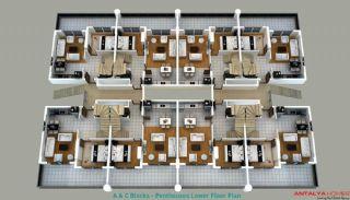 Koru Apartments, Property Plans-2