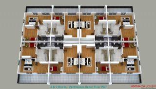 Koru Apartments, Property Plans-3