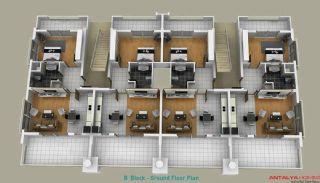 Koru Apartments, Property Plans-4