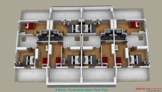 Koru Apartments, Property Plans-6