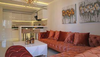 Cleopatra Select Lägenheter, Interiör bilder-1
