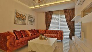Cleopatra Select Lägenheter, Interiör bilder-2