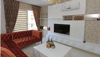 Cleopatra Select Lägenheter, Interiör bilder-3