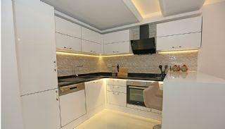 Cleopatra Select Lägenheter, Interiör bilder-4