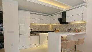 Cleopatra Select Lägenheter, Interiör bilder-5
