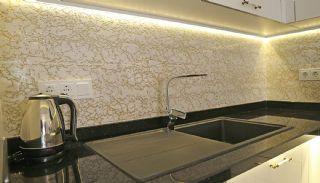 Cleopatra Select Lägenheter, Interiör bilder-6