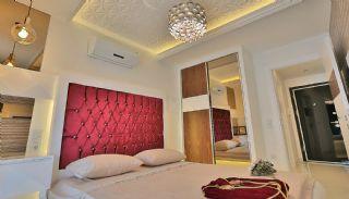 Cleopatra Select Lägenheter, Interiör bilder-7