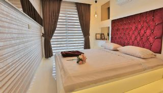 Cleopatra Select Lägenheter, Interiör bilder-8