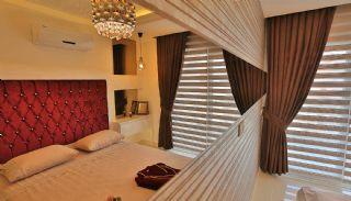 Cleopatra Select Lägenheter, Interiör bilder-9
