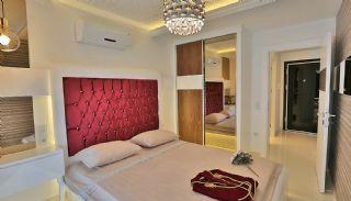 Cleopatra Select Lägenheter, Interiör bilder-11