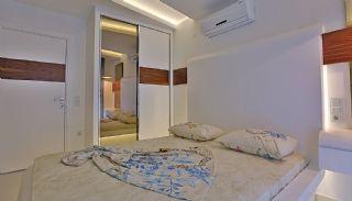 Cleopatra Select Lägenheter, Interiör bilder-12