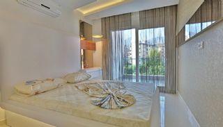 Cleopatra Select Lägenheter, Interiör bilder-13