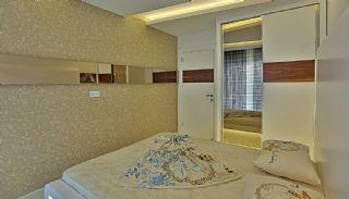 Cleopatra Select Lägenheter, Interiör bilder-14