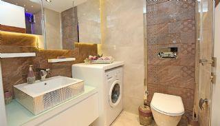 Cleopatra Select Lägenheter, Interiör bilder-15