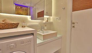 Cleopatra Select Lägenheter, Interiör bilder-16
