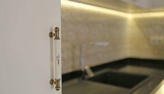 Cleopatra Select Lägenheter, Interiör bilder-20