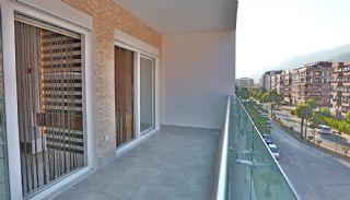 Cleopatra Select Lägenheter, Interiör bilder-21