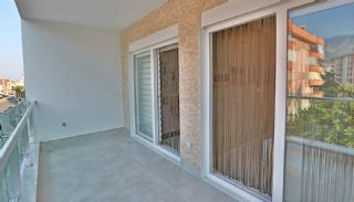 Cleopatra Select Lägenheter, Interiör bilder-22