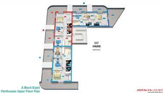 Kleopatra Select Wohnungen, Immobilienplaene-4
