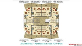 Crystal Nova Apartments, Property Plans-2
