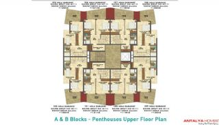 Crystal Nova Apartments, Property Plans-3