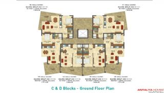 Crystal Nova Apartments, Property Plans-4