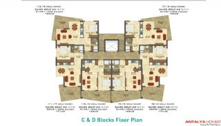 Crystal Nova Apartments, Property Plans-5