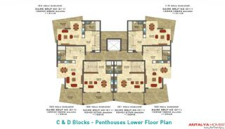 Crystal Nova Apartments, Property Plans-6
