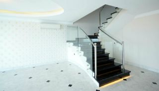 Seaside Residence, Photo Interieur-4