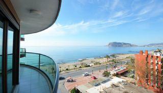 Seaside Residence, İç Fotoğraflar-7