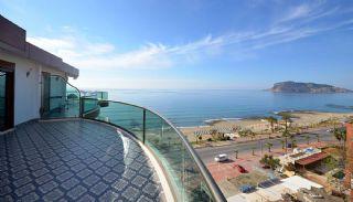Seaside Residence, İç Fotoğraflar-8