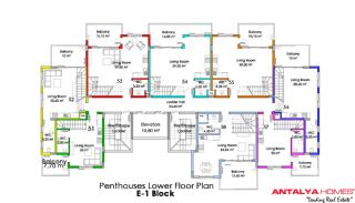 Olive Garden Apartments, Property Plans-19