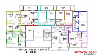 Olive Garden Apartments, Property Plans-20