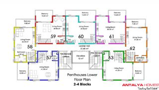 Olive Garden Apartments, Property Plans-6