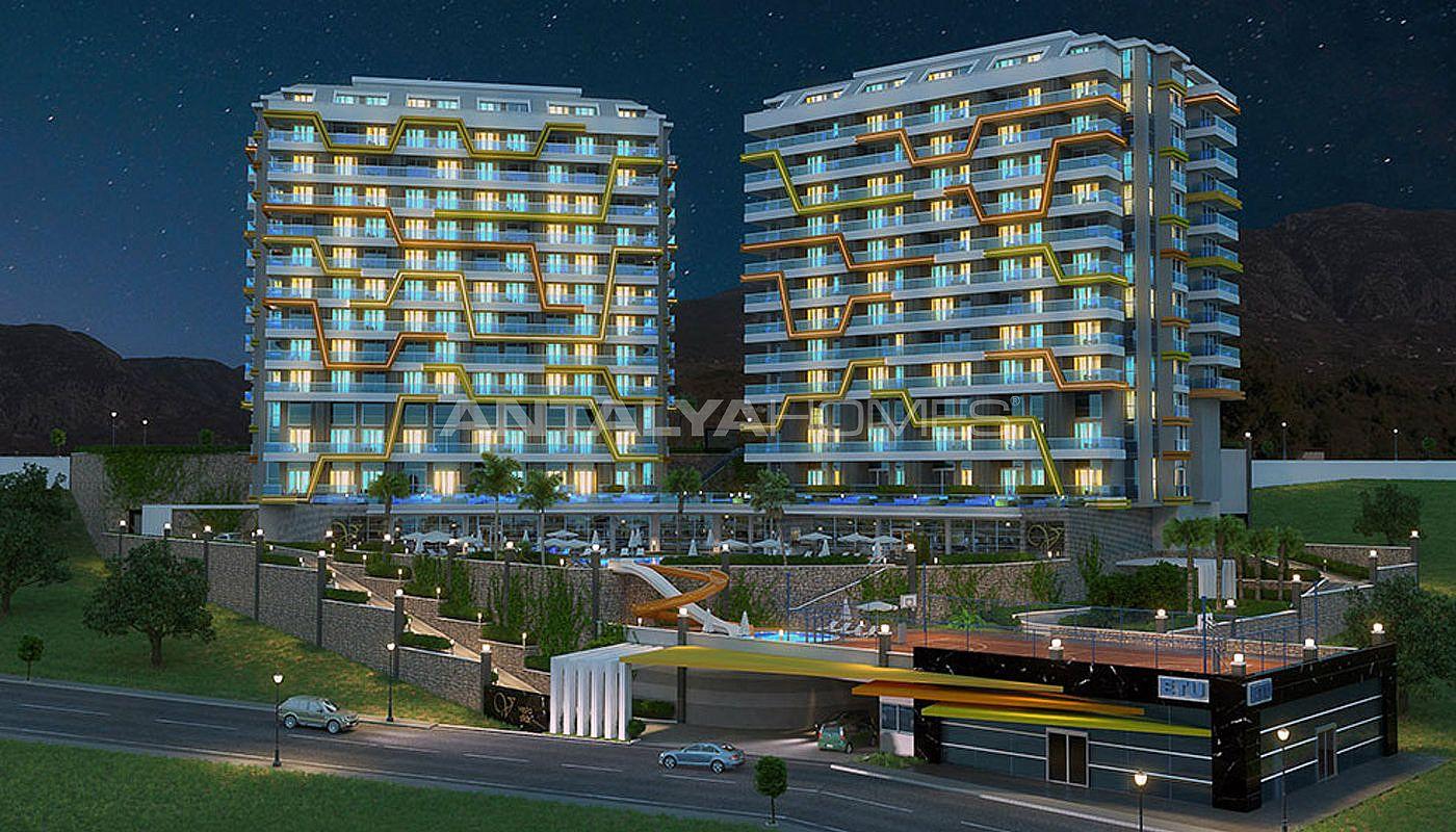 Center City Star Close To Vesta ApartmentsLuxury The 4Rj5AL