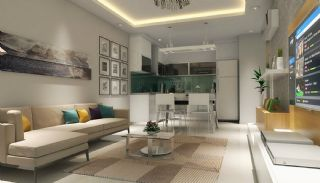 Vesta Star Appartements, Photo Interieur-1