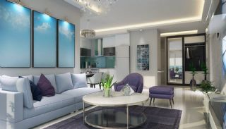 Vesta Star Appartements, Photo Interieur-4