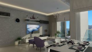 Vesta Star Appartements, Photo Interieur-5