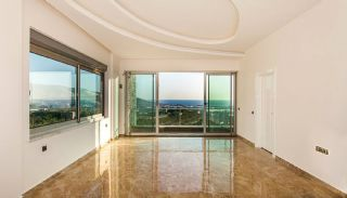 Deluxia Golden Palace Villa, Photo Interieur-3