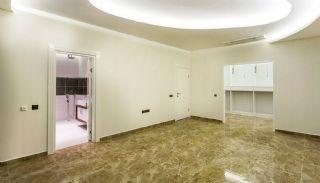 Deluxia Golden Palace Villa, Photo Interieur-7