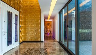 Deluxia Golden Palace Villa, Photo Interieur-13