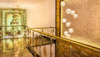 Deluxia Golden Palace Villa, Photo Interieur-15