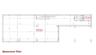 Deluxia Golden Palace Villa, Property Plans-2