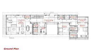 Deluxia Golden Palace Villa, Projet Immobiliers-3