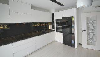 Hasbahce Maisons, Photo Interieur-3