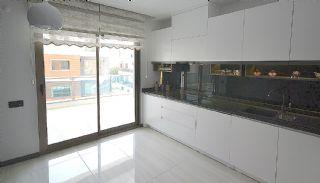Hasbahce Maisons, Photo Interieur-4